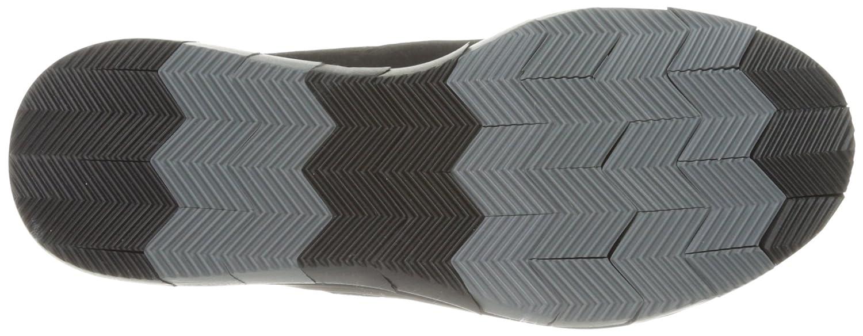 Skechers, Scarpe da Camminata Camminata Camminata Uomo 9f874d
