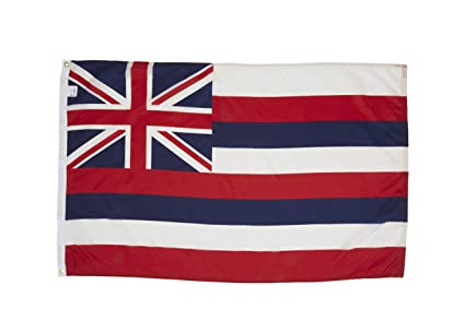 MISSOURI STATE FLAG new superior quality 3x5ft size fade resist flag us seller