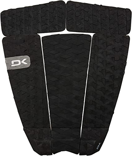 Dakine Unisex Bruce Irons Pro Surf Traction Pad
