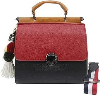 Bag For Women Hobos