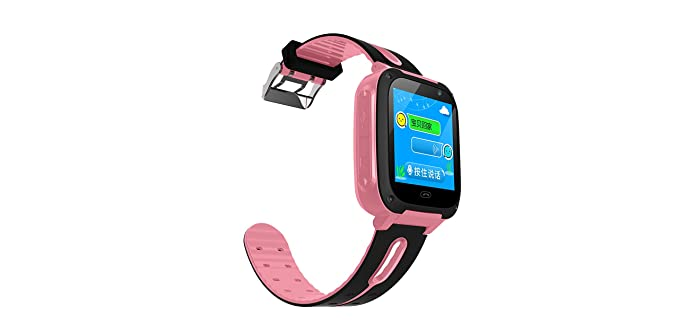 Amazon.com: [Tarjeta SIM incluida]Reloj inteligente para ...