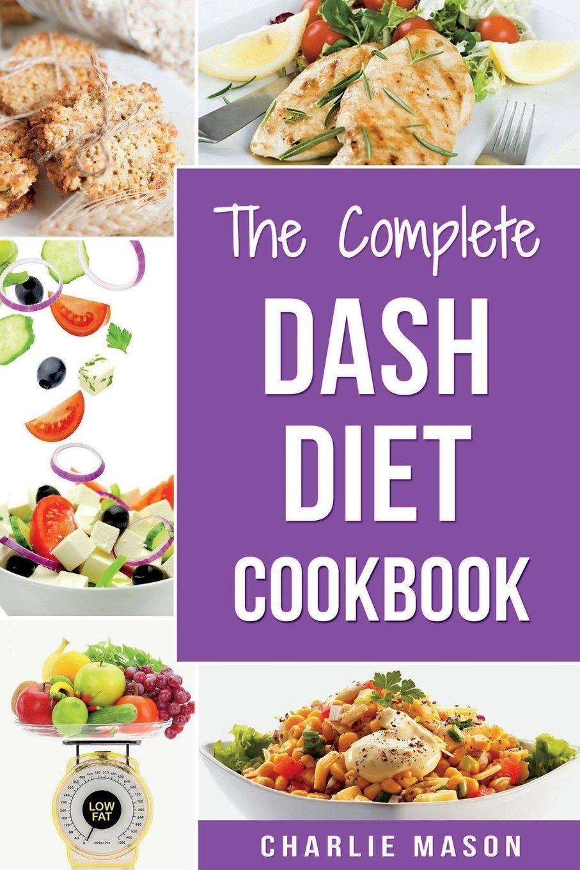 dash diet vs aha diet