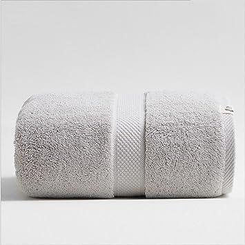 Paño toalla facial toallas algodón suave absorbente estupendo los hombres adultos y mujeres amantes de la