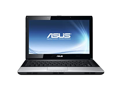 ASUS U31SD FAST BOOT DRIVERS DOWNLOAD