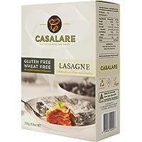 Casalare Lasagne Classic Pasta 250 g
