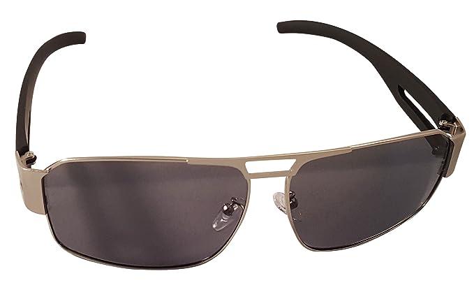 Amazon.com: Gafas de sol polarizadas XXL extra grandes ...