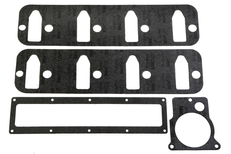 Holley 108-117 Intake Manifold Gasket