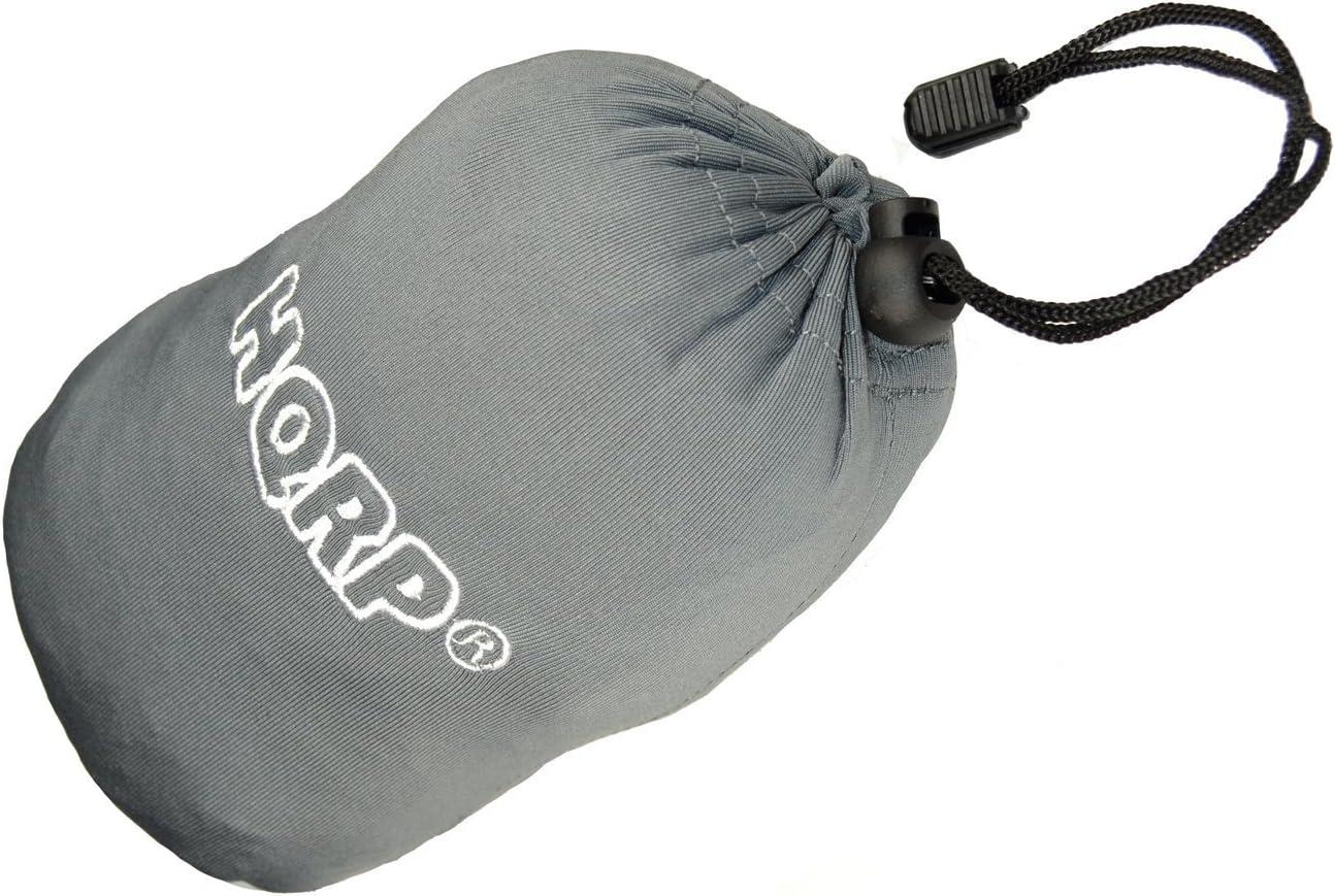 HQRP Elastisch Staubschutzhaube Schutzhülle mit Tasche für Korg LP-180 SP-170