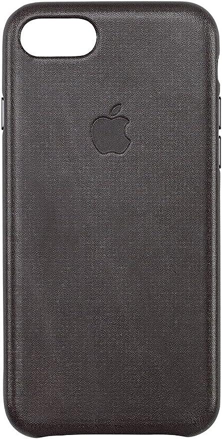 custodia apple iphone 7