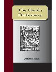 Devil's Dictionary