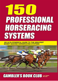 The horse racing systems creator step by step how to create winning 150 professional horse racing systems publicscrutiny Gallery