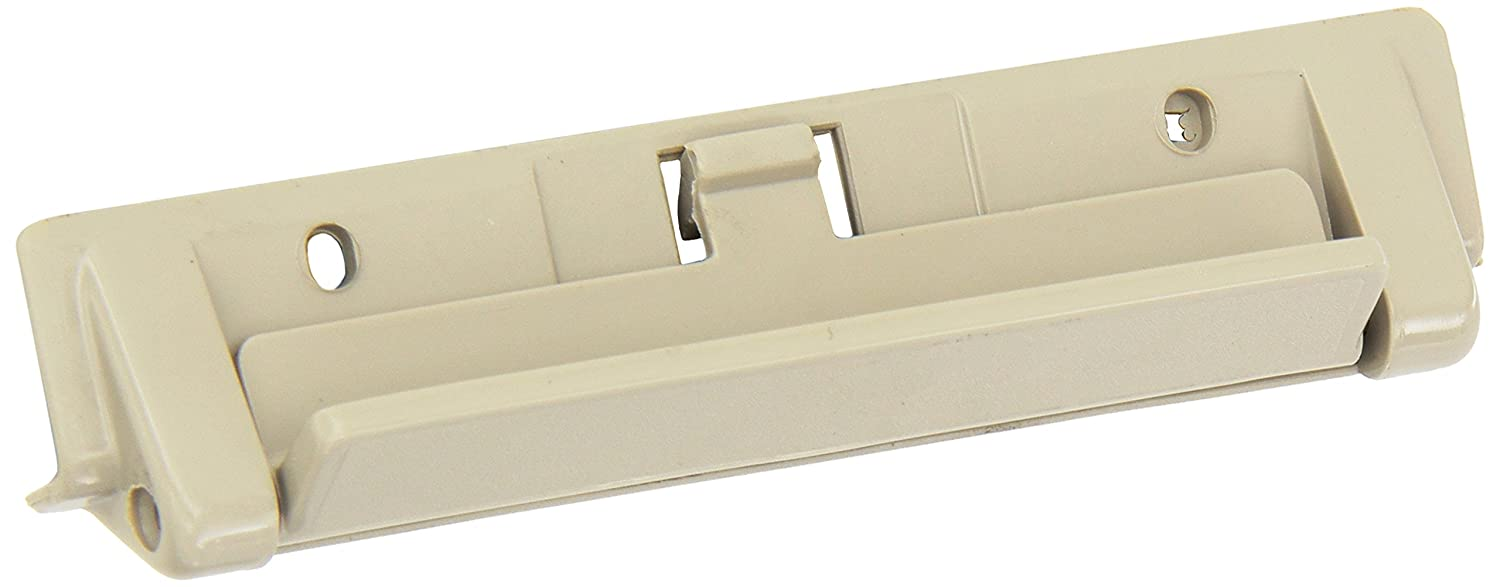 Dometic 2931600023 Refrigerator Handle