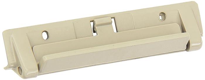 Top 9 Refrigerator Tablet Holder