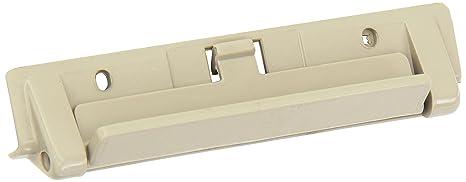 Amazon.com: Dometic 2931600023 Refrigerator Handle: Automotive