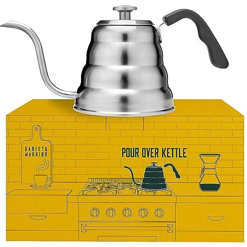 Czajnik do kawy Pour Over Coffee Kettle
