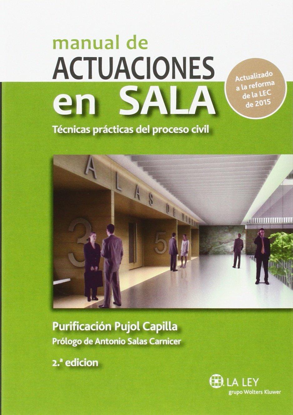 Derecho financiero y tributario (+ E-book): Parte general (Tratados y Manuales de Derecho)