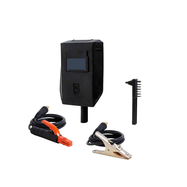 BERLS 9/V 1/A Fuente de alimentaci/ón//Cargador Adaptador de Corriente para Arduino UNO R3/Platine M/éga,/ /L/ámpara de diodos routeurs