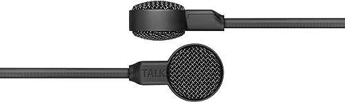 Sennheiser Headphones, Black HMD 300 PRO-XQ-2