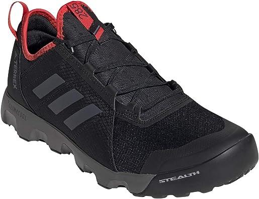 adidas Terrex Voyager Speed S.rdy, Zapatillas Deportivas Tiempo ...