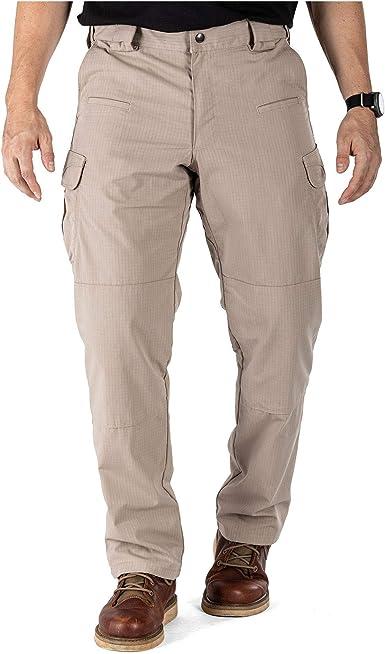 5.11 Men's Stryke Tactical Cargo Pant
