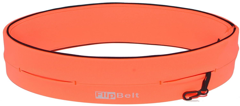 FlipBelt - USA Original Patent, USA Designed, USA Shipped, USA Warranty