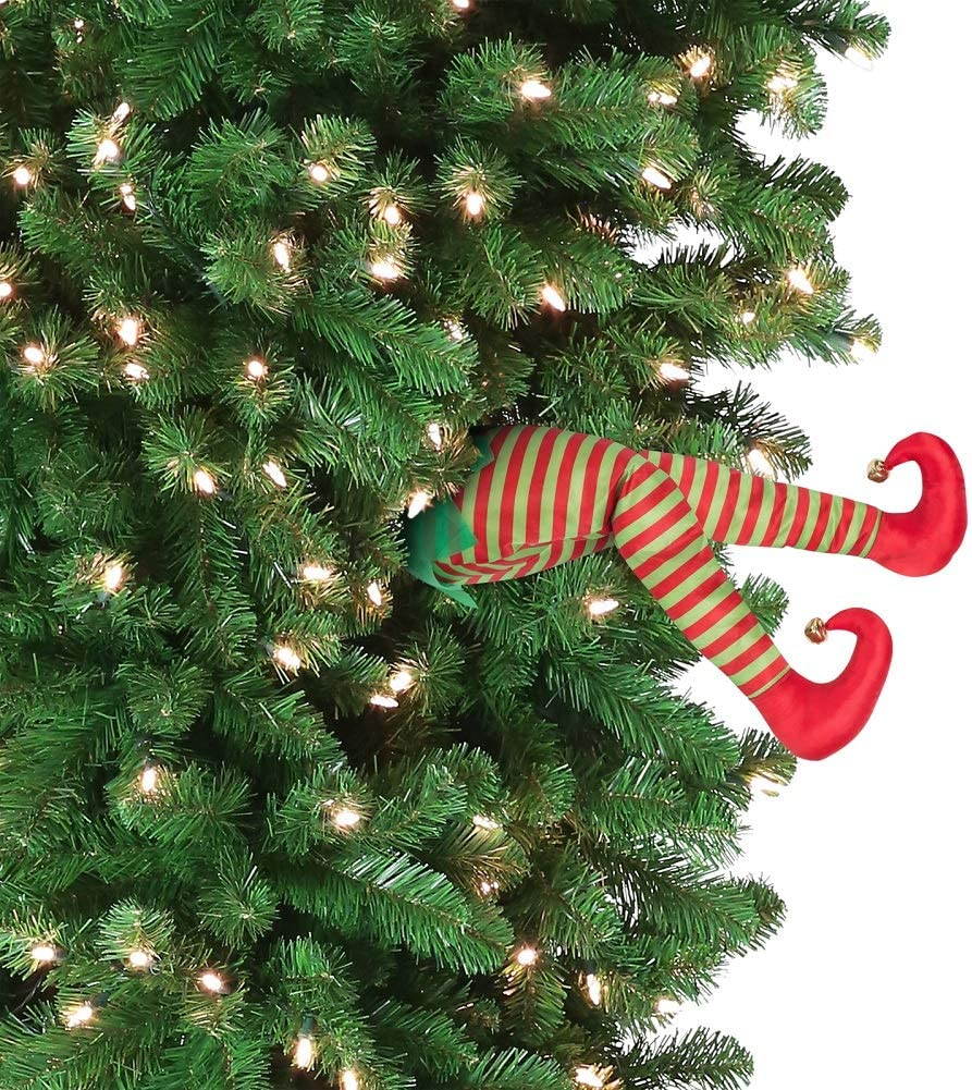 Christmas Ornaments To Sew   61 Fabric Crafts And Sewing Projects