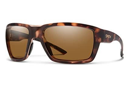 21ef163b51d Image Unavailable. Image not available for. Color: Smith High-Water Chroma  Pop+ Polarized Sunglasses ...