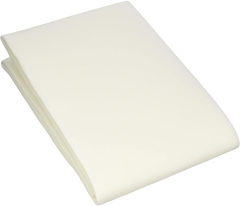 Pellon IDFOP-22224PU1 Foam Pad