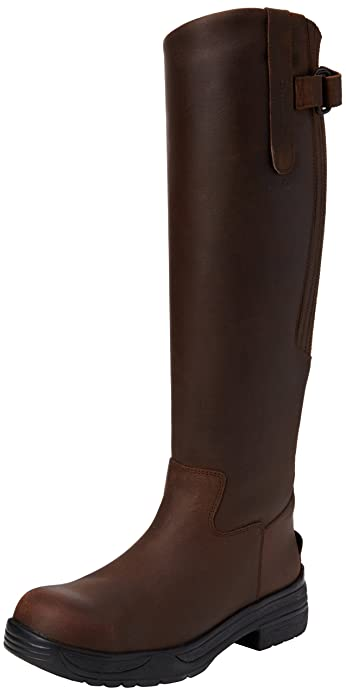 Unisex Adults Kendrick Long Horse Riding Boots Toggi Sale Cheapest Outlet Marketable oC3Ie