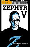 Zephyr V