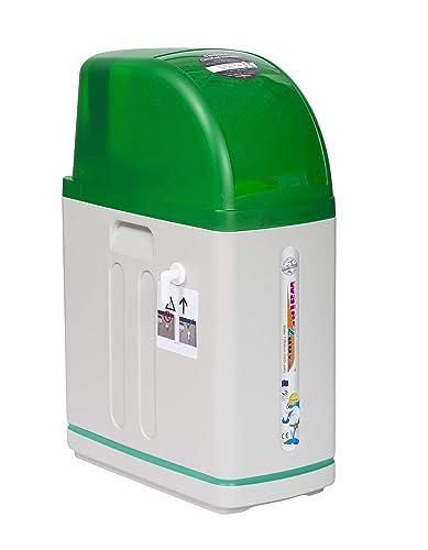 Water2Buy W2B200  : l'alternative milieu de gamme