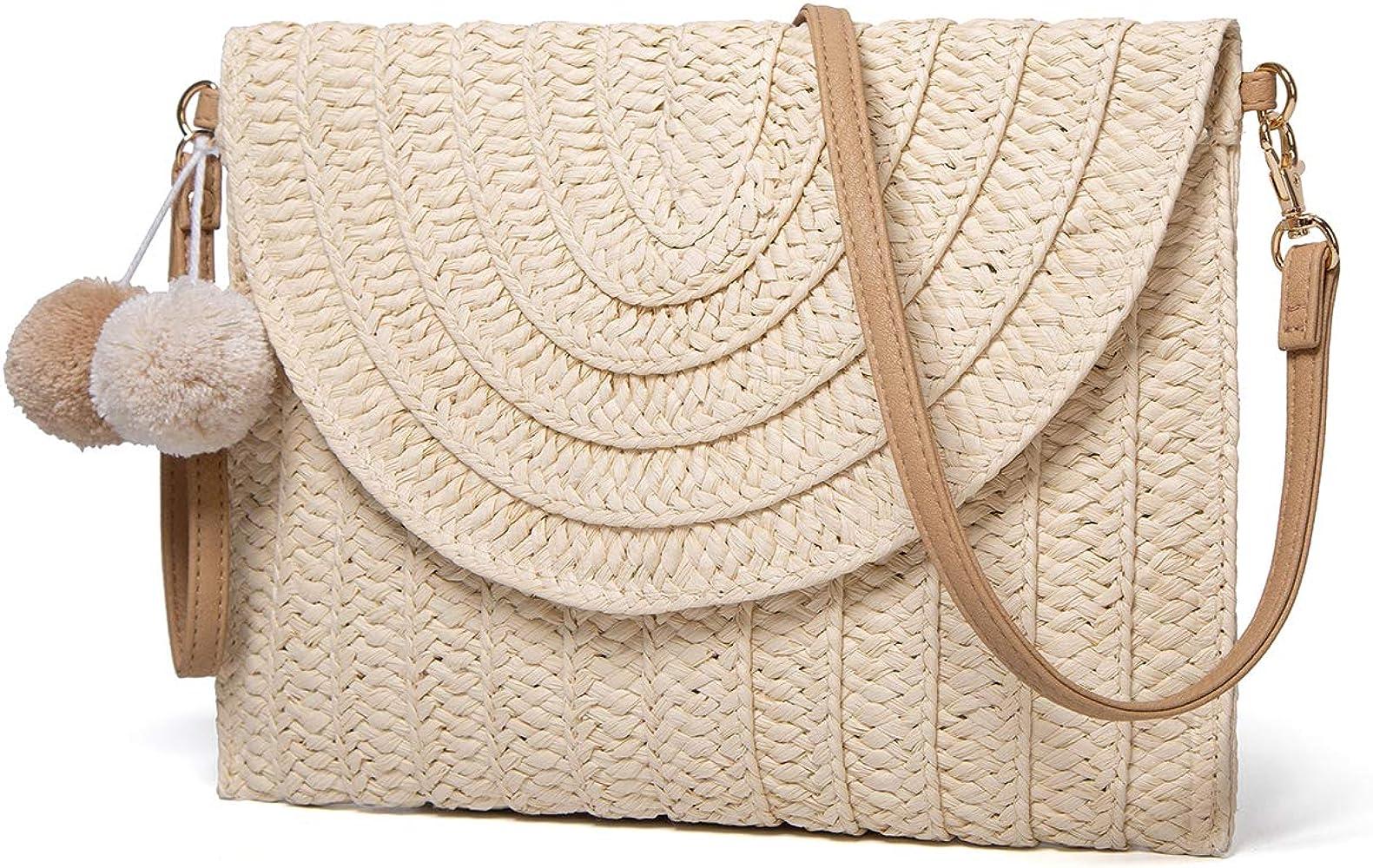 Summer clutchbag,handbags,purse,clutch