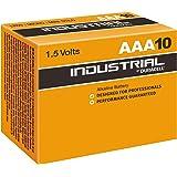 DURACELL ID2400B10B10  - Pile Industrial Alk.. MiniStilo, Box Pz.10