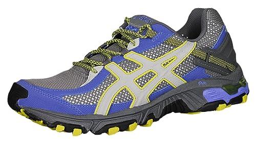 Chaussures de course Asics course Gel 7993 Trabuco Women 7993 19386 Art. 223de1f - kyomin.website