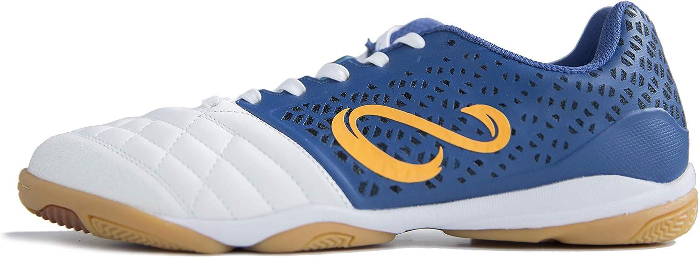 Unisex SENDA Ushuaia Pro Futsal Shoes