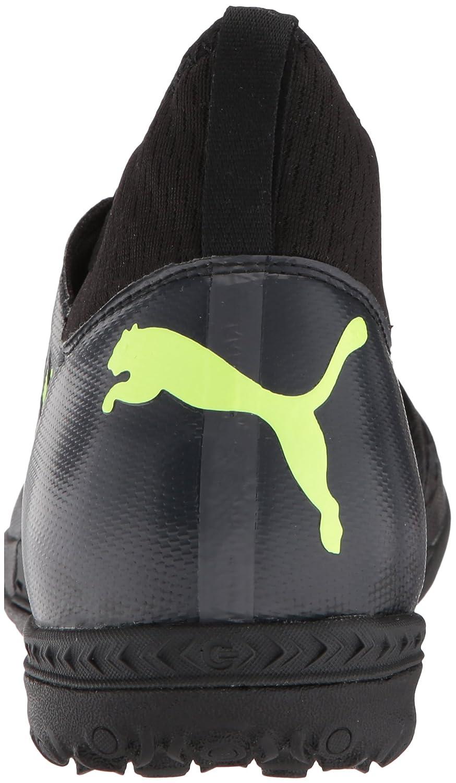 Puma Herren Herren Herren Zukunft 18,3 TT Schuhe B072VCZCF3  e184f7