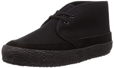 MoonStar Fine Vulcanized Sloth: Black