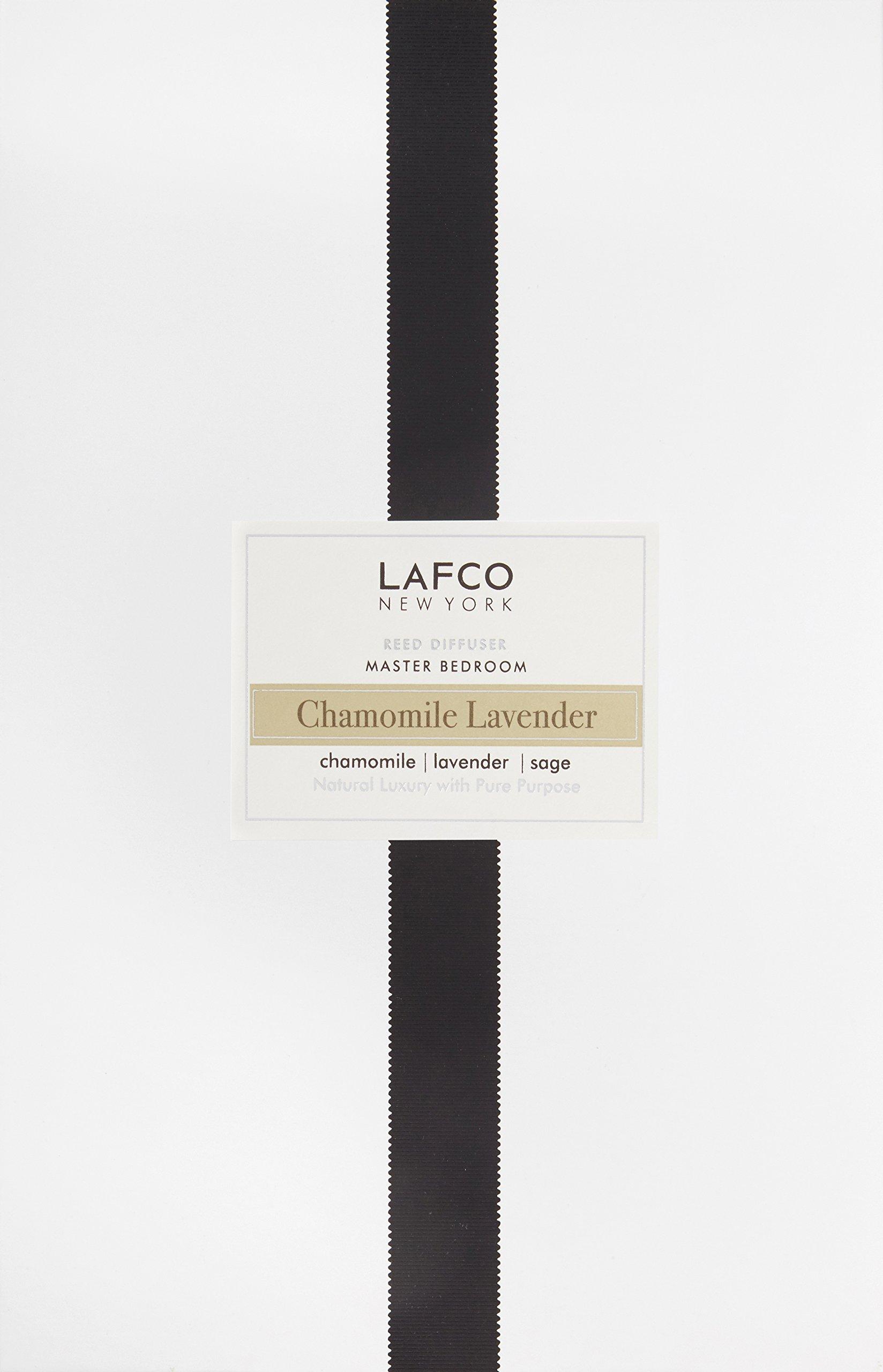 LAFCO House & Home Diffuser, Bedroom Chamomile Lavender, 15 Fl Oz by LAFCO (Image #3)
