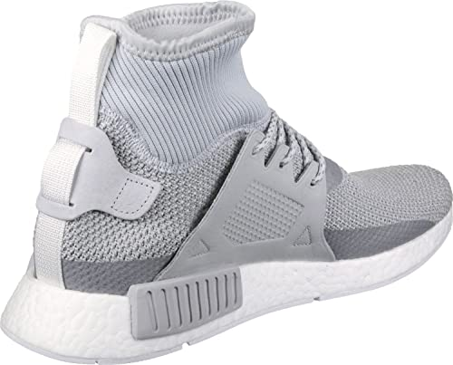 adidas zapatillas invierno