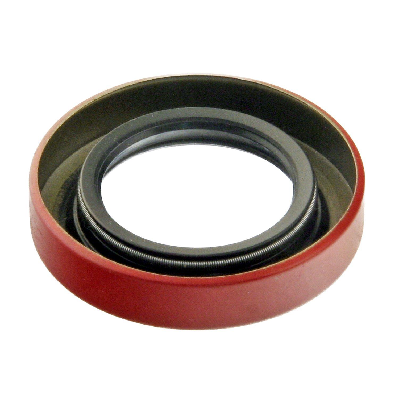 Precision 9569S Seal Precision Automotive