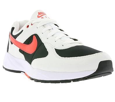 Men's Shoe Nike Air Icarus 819860-106