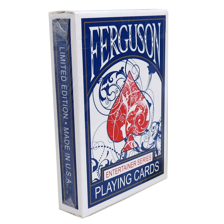 a7a61d3290 Amazon.com: Rich Ferguson