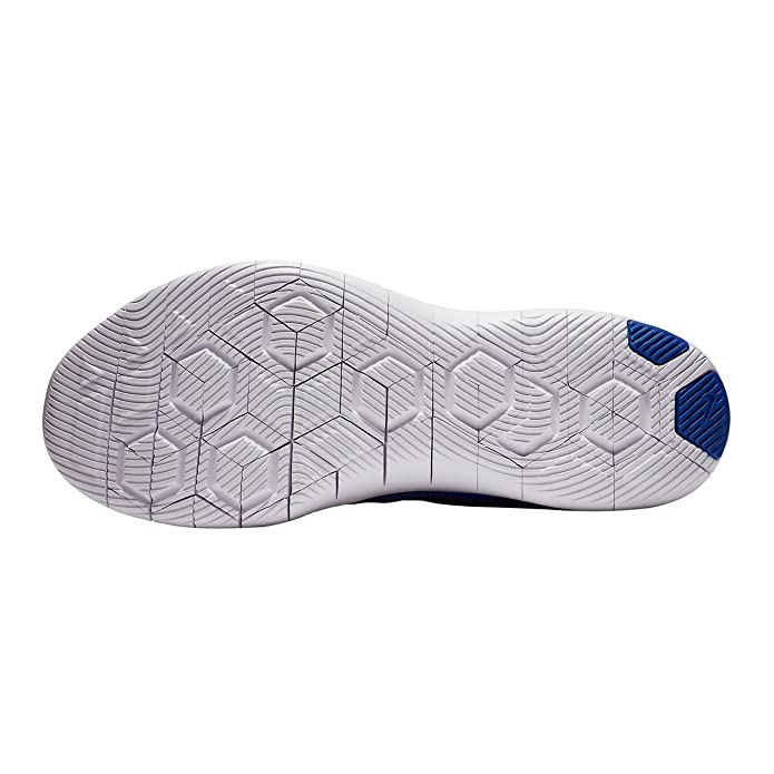 bd1b5d7649c510 Nike Flex Contact 908983-404  Buy Online at Low Prices in India - Amazon.in