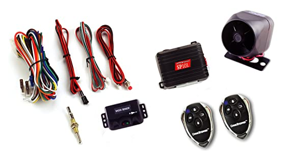 Pyle alarm wiring diagram wire center amazon com crimestopper sp 101 deluxe 1 way alarm and keyless entry rh amazon com speaker wiring diagram with crossovers how subwoofers pyle wiring diagrams swarovskicordoba Choice Image