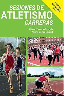 La iniciación al atletismo a través de los juegos: El enfoque ludotécnico en el aprendizaje de las disciplinas atléticas EXPRESION CORPORAL PLASTICA Y MUSICAL: Amazon.es: Conde Caveda, José Luis: Libros