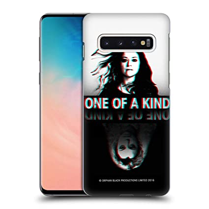 Orphan Black TV Series iphone case