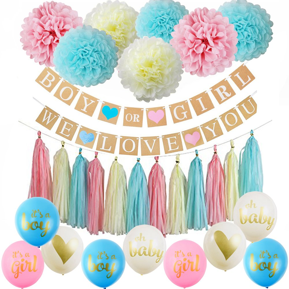 attachment cheap ideas simple decorations com decor birthday party hpdangadget