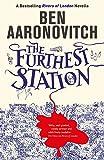 Furthest Station