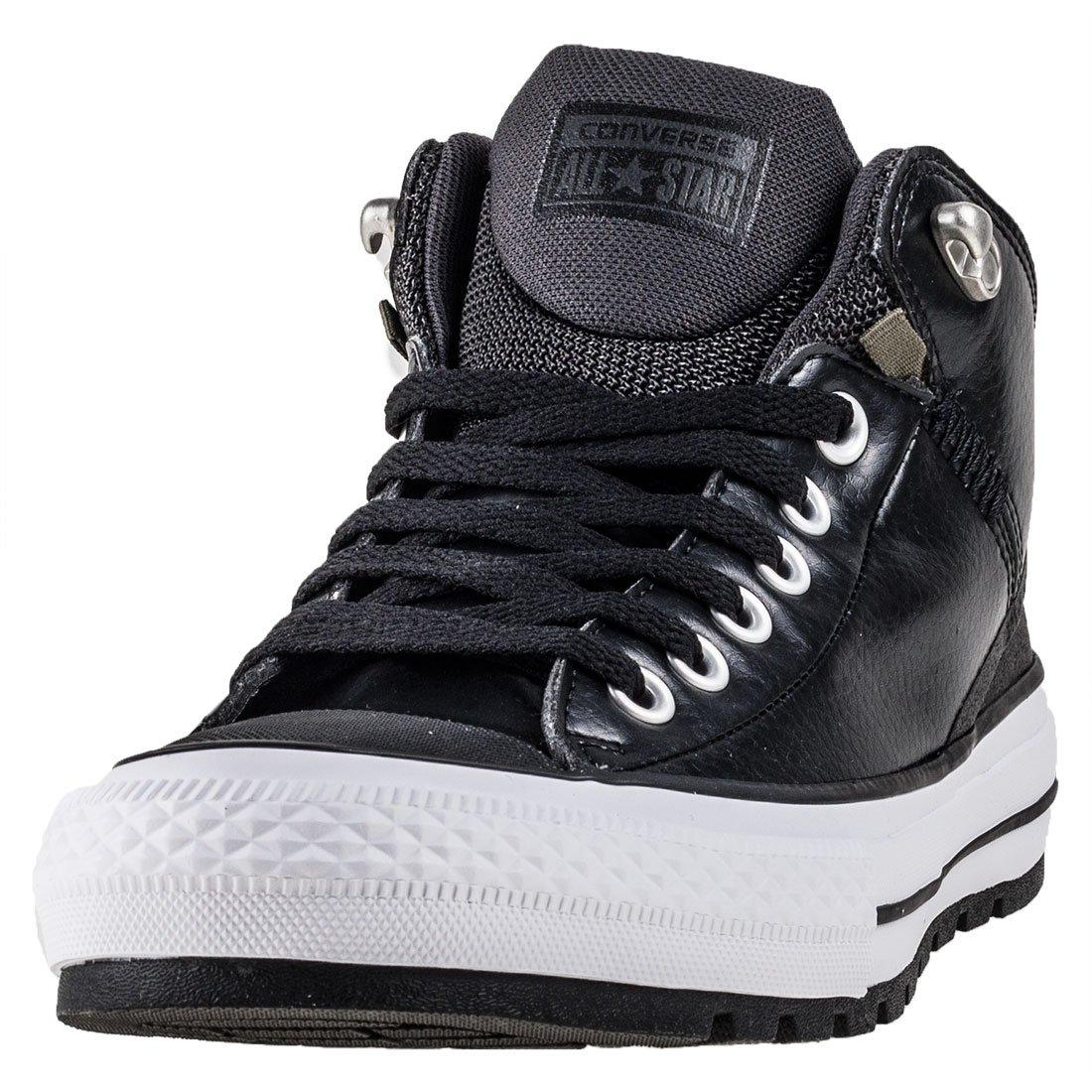 Converse Men's CTAS Street Boot Hi- Buy