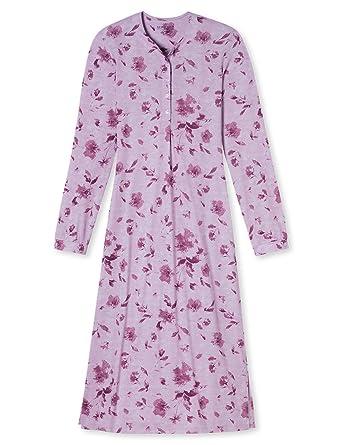 neues Design kauf verkauf Veröffentlichungsdatum: Schiesser Damen Nachthemd: Amazon.de: Bekleidung